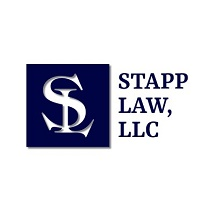 Stapp Law, LLC Image