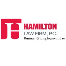 Hamilton Law Firm, P.C. Image