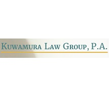 Kuwamura Law Group, P.A. Image