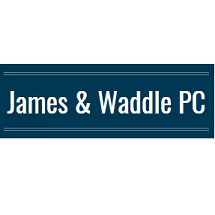 James & Waddle, P.C. Image