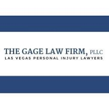Gage Law Firm, PLLC Image