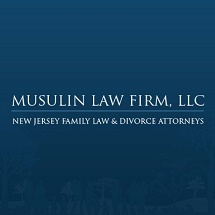 Musulin Law Firm, LLC Image