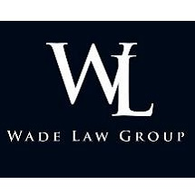 Wade Law Group Image