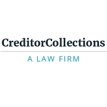 CreditorCollections, A Law Firm Image