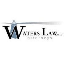 Waters Law, LLC Image