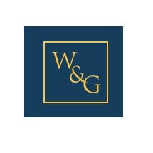 The Law Offices of Wallace & Graham Image