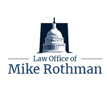 Law Office of Mike Rothman Image