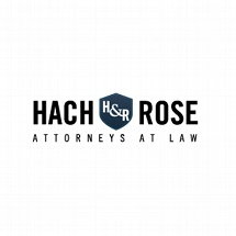 Hach & Rose, LLP Image