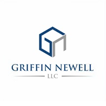 Griffin Newell, LLC Image