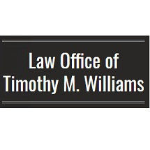 Law Offices of Timothy M. Williams Image