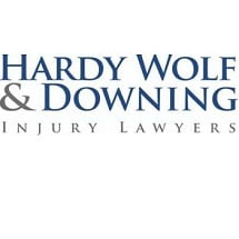 Hardy Wolf & Downing Image
