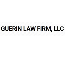 Guerin Law Firm, LLC Image