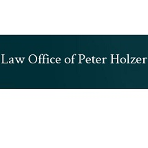 Law Office of Peter Holzer Image