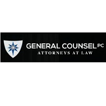 General Counsel, P.C. Image