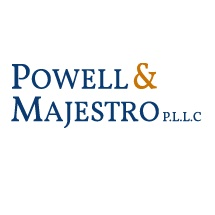 Powell & Majestro, PLLC Image