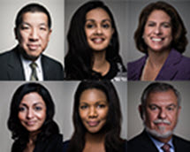 Outten & Golden, LLP Image