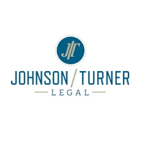 Johnson/Turner Legal Image
