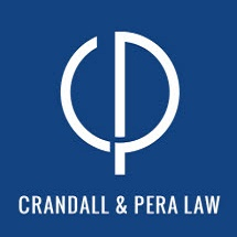 Crandall & Pera Law, LLC Image