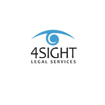 4Sight Legal Services, PLLC Image