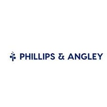 Phillips & Angley Image