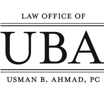 Law Office of Usman B. Ahmad, P.C. Image