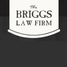 Briggs Law Firm Image