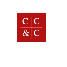 Conchin, Cloud & Cole, LLC Image