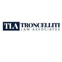Troncelliti Law Associates Image