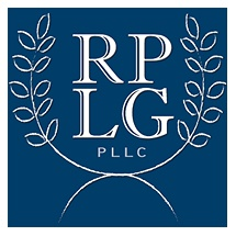 Rights Protection Law Group, PLLC Image