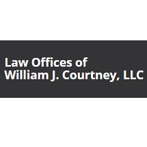William J. Courtney Law Offices Image