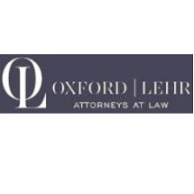 Oxford Lehr Image