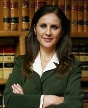 Law Office of Camelia Mahmoudi Image
