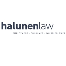 Halunen Law Image