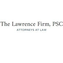 Lawrence Firm, LPA Image