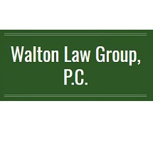 Walton Law Group, P.C. Image
