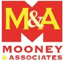 Mooney & Associates Image