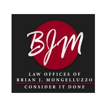 Law Offices of Brian J. Mongelluzzo, LLC Image