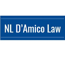 The Law Office of Nicholas L. D'Amico Image