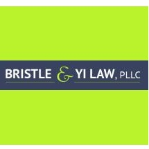 Bristle & Yi Law, PLLC Image