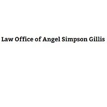 Law Office of Angel Simpson Gillis Image