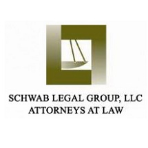 Best Sturgeon Bay Business & Commercial Lawyers & Law Firms