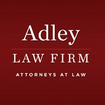 Adley & Associates, P.C. Image