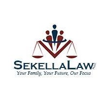 Sekella Law, PLLC Image