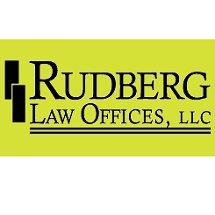 Rudberg Law Office, LLC Image