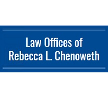 Law Offices of Rebecca L. Chenoweth Image
