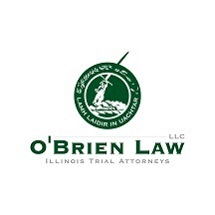 O'Brien Law, LLC Image