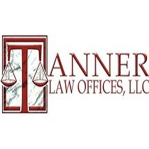 Tanner Law Offices, L.L.C. Image