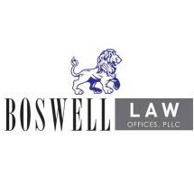Boswell Law Offices, PLLC Image