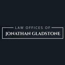 Law Offices of Jonathan Gladstone Image
