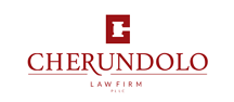 Cherundolo Law Group Image